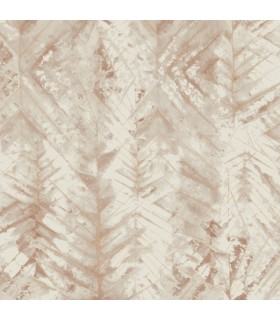 CL2550 - Impressionist Wallpaper by York-Textural Impremere