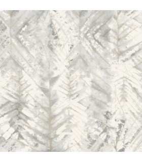 CL2551 - Impressionist Wallpaper by York-Textural Impremere