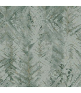 CL2553 - Impressionist Wallpaper by York-Textural Impremere