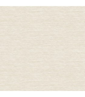 CL2556 - Impressionist Wallpaper by York-Challis Woven Fabric