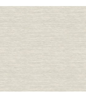 CL2557 - Impressionist Wallpaper by York-Challis Woven Fabric