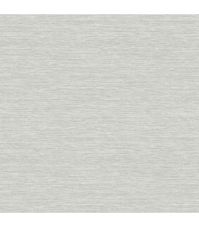 CL2558 - Impressionist Wallpaper by York-Challis Woven Fabric
