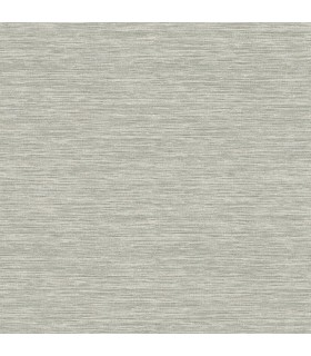 CL2559 - Impressionist Wallpaper by York-Challis Woven Fabric