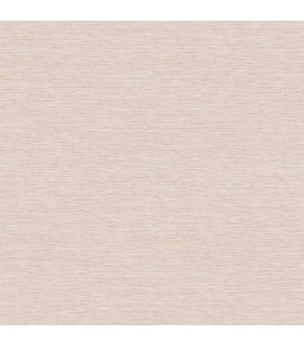 CL2560 - Impressionist Wallpaper by York-Challis Woven Fabric