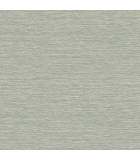 CL2561 - Impressionist Wallpaper by York-Challis Woven Fabric