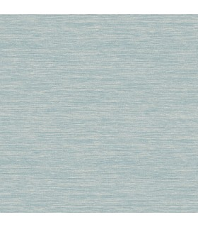 CL2562 - Impressionist Wallpaper by York-Challis Woven Fabric