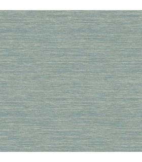 CL2563 - Impressionist Wallpaper by York-Challis Woven Fabric