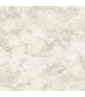 CL2564 - Impressionist Wallpaper by York-Pressed Petioles