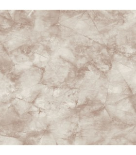 CL2566 - Impressionist Wallpaper by York-Pressed Petioles
