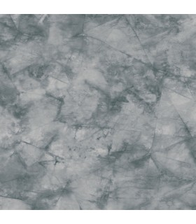 CL2568 - Impressionist Wallpaper by York-Pressed Petioles