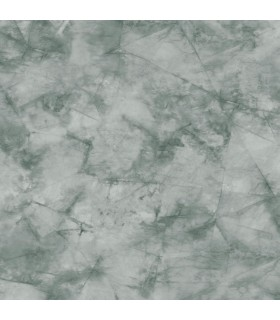 CL2569 - Impressionist Wallpaper by York-Pressed Petioles