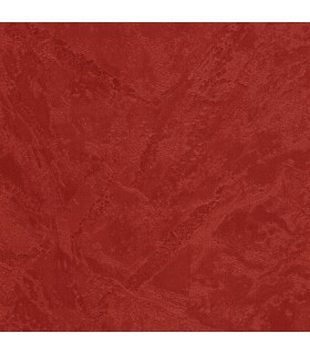 CS27313 -Classic Silk Red Texture Norwall Special