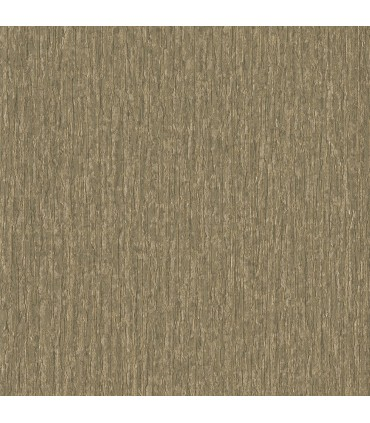 CD1024N - Color Digest Wallpaper by York-New Birch