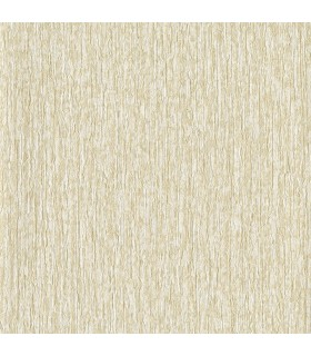 CD1025N - Color Digest Wallpaper by York-New Birch