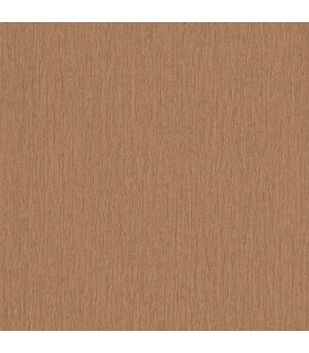 CD1026N - Color Digest Wallpaper by York-New Birch