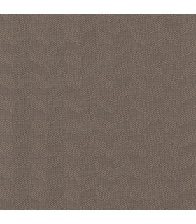 CD1008 - Color Digest Wallpaper by York-Insignia