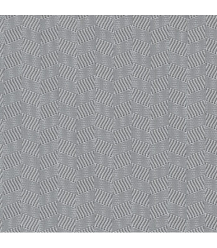 CD1009 - Color Digest Wallpaper by York-Insignia
