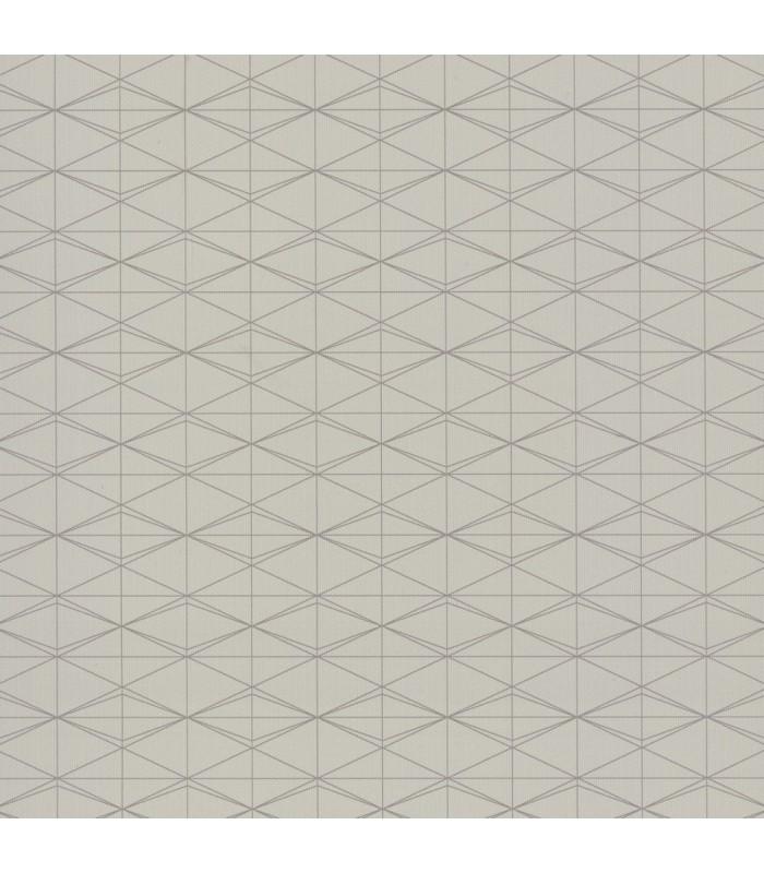 CD1012 - Color Digest Wallpaper by York-Jet Set