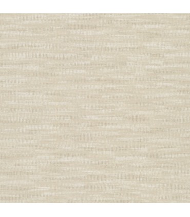 CD1020 - Color Digest Wallpaper by York-Moorland