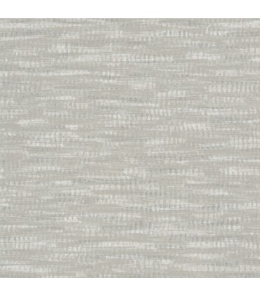 CD1021 - Color Digest Wallpaper by York-Moorland