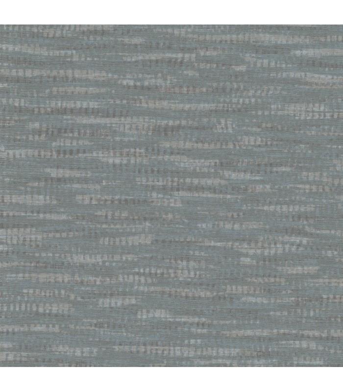 CD1022 - Color Digest Wallpaper by York-Moorland