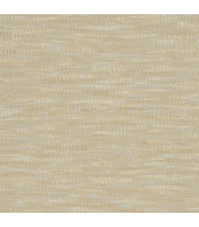 CD1023 - Color Digest Wallpaper by York-Moorland
