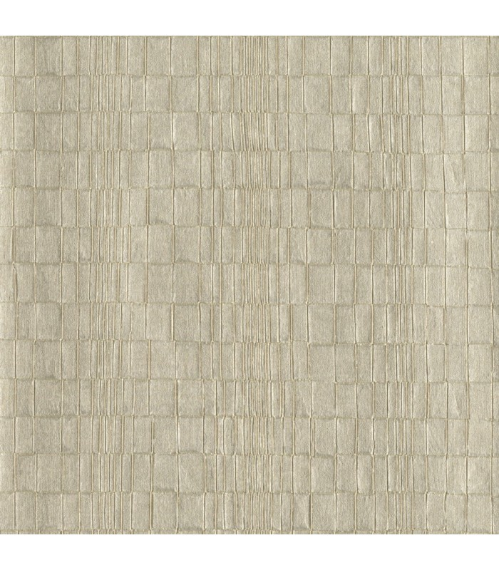 CD1027N - Color Digest Wallpaper by York-On The Rocks
