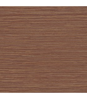 CD1036N - Color Digest Wallpaper by York-Ramie Weave