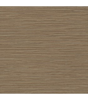CD1037N - Color Digest Wallpaper by York-Ramie Weave