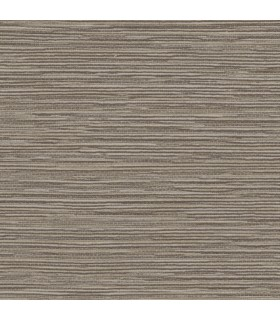 CD1038N - Color Digest Wallpaper by York-Ramie Weave