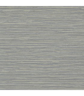 CD1039N - Color Digest Wallpaper by York-Ramie Weave