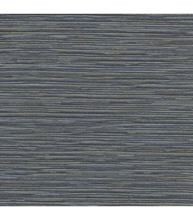CD1040N - Color Digest Wallpaper by York-Ramie Weave