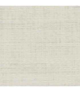 CD1041N - Color Digest Wallpaper by York-Spun Silk