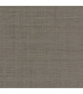 CD1043N - Color Digest Wallpaper by York-Spun Silk