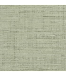 CD1046N - Color Digest Wallpaper by York-Spun Silk