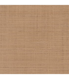 CD1042N - Color Digest Wallpaper by York-Spun Silk