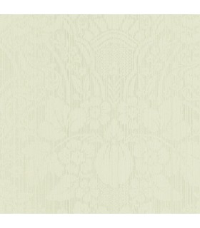 CS27322 - Damask Design Norwall Special
