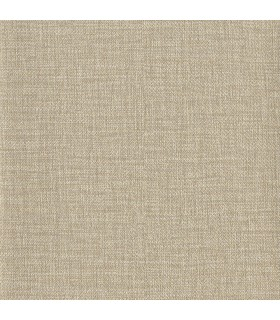 CD1058N - Color Digest Wallpaper by York-Wire Cloth