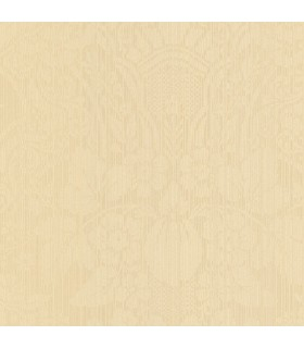 CS27324 - Damask Design Norwall Special