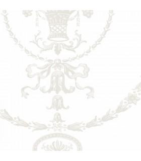 CS27336 -Classic Silk Texture Norwall Special