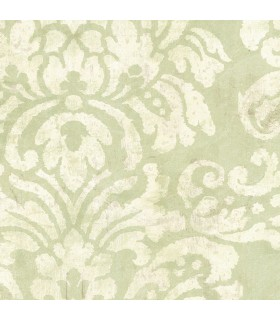 CS27354 -Classic Silk Damask Norwall Special