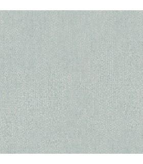 AF6536 - Tea Garden Wallpaper by Ronald Redding-Bantam Tile