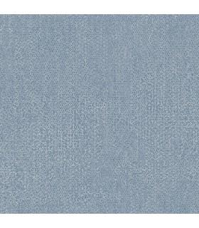 AF6537 - Tea Garden Wallpaper by Ronald Redding-Bantam Tile