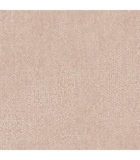 AF6538 - Tea Garden Wallpaper by Ronald Redding-Bantam Tile