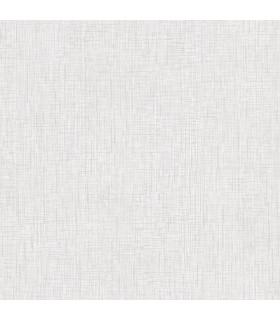 AF6541 - Tea Garden Wallpaper by Ronald Redding-Threaded Silk