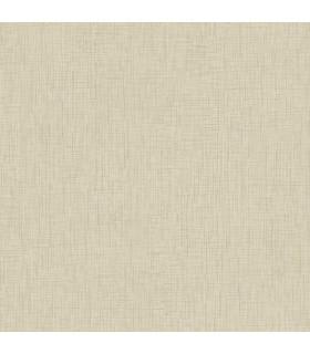 AF6542 - Tea Garden Wallpaper by Ronald Redding-Threaded Silk