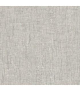 AF6543 - Tea Garden Wallpaper by Ronald Redding-Threaded Silk
