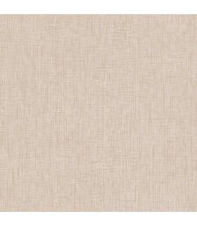 AF6544 - Tea Garden Wallpaper by Ronald Redding-Threaded Silk