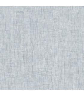 AF6545 - Tea Garden Wallpaper by Ronald Redding-Threaded Silk