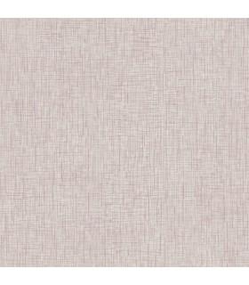 AF6546 - Tea Garden Wallpaper by Ronald Redding-Threaded Silk